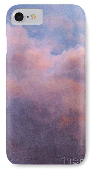 Summer Solstice Night Sky 3 IPhone Case