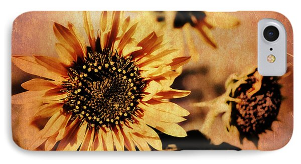 IPhone Case featuring the photograph Scripture - 1 Peter One 24-25 by Glenn McCarthy Art and Photography