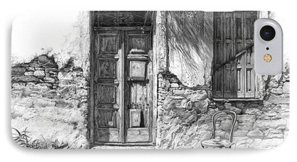 Closed Door Drawing secret of the closed doors drawingsergey gusarin
