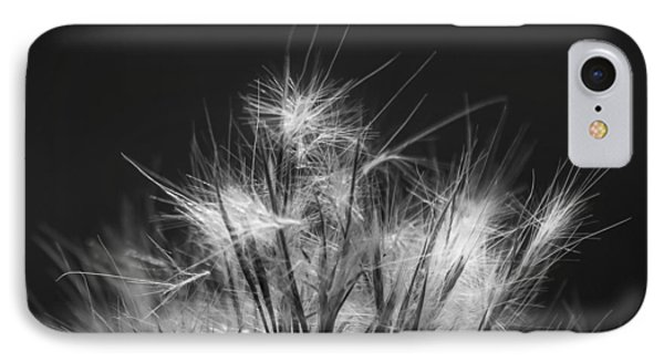 Seeds Of Life IPhone Case by Marvin Spates