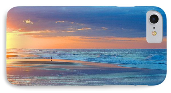 IPhone Case featuring the photograph Serenity by  Newwwman