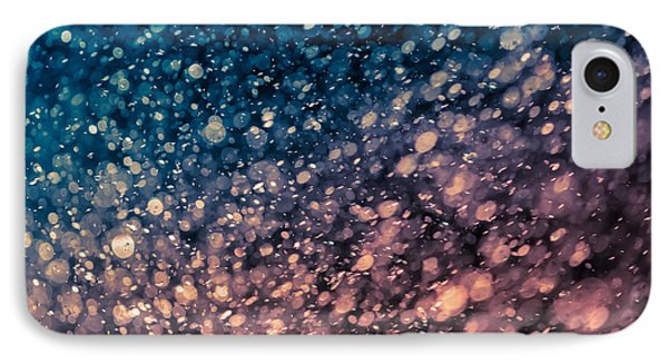 IPhone Case featuring the photograph Shine by TC Morgan