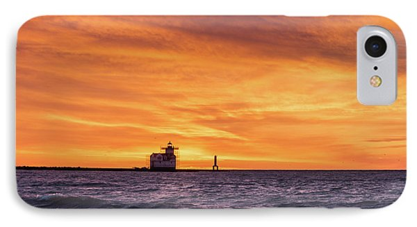 IPhone Case featuring the photograph Should Have Been There by Bill Pevlor