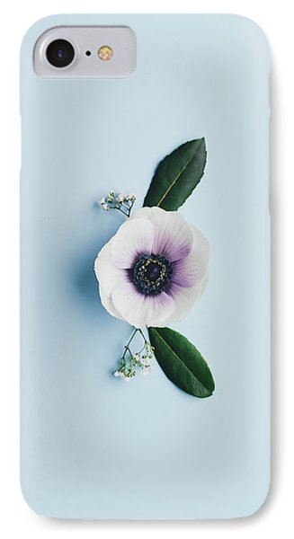 Simple Things IPhone Case