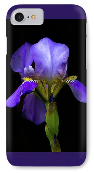 Simply Stunning IPhone Case by Penny Meyers