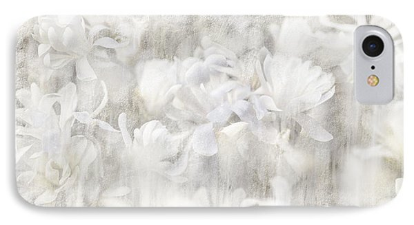 Sincere Apology Of The Whispering Magnolia IPhone Case