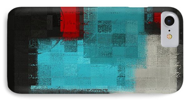 Skouarios 02atx - J036033097 IPhone Case by Variance Collections