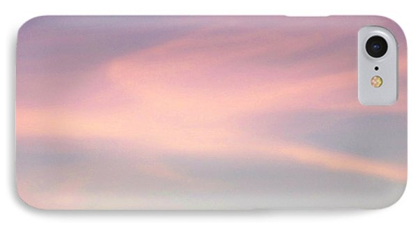 IPhone Case featuring the photograph Sky Dancer by Betty Northcutt
