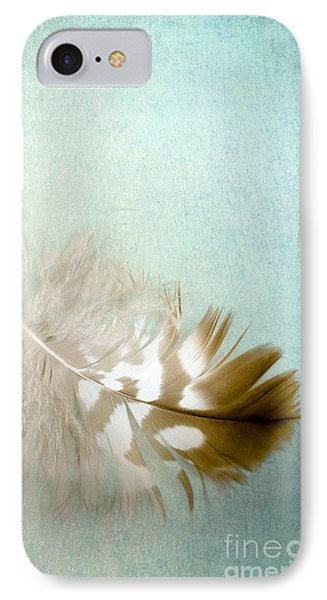 Softly IPhone Case