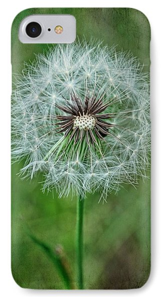 IPhone Case featuring the photograph Softly Sitting by Jan Amiss Photography