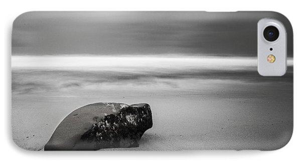 IPhone Case featuring the photograph Solace I by Ryan Weddle