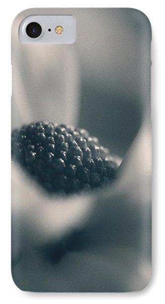 IPhone Case featuring the photograph Sophia  by Connie Handscomb