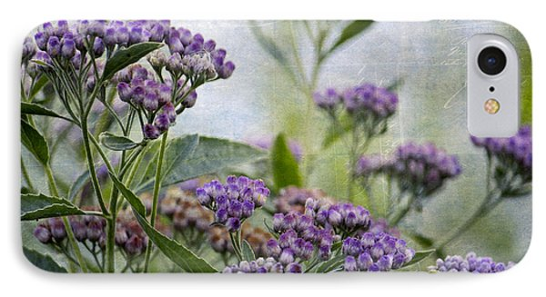 Sophies Garden IPhone Case by HH Photography of Florida