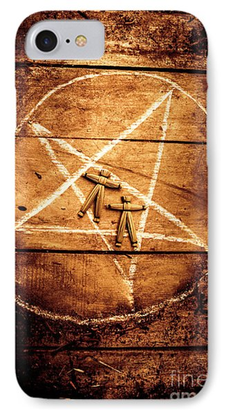 Spellbound IPhone Case by Jorgo Photography - Wall Art Gallery