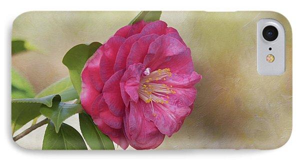 Spring In Savannah IPhone Case