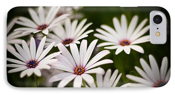 IPhone Case featuring the photograph Spring Is In The Air by Kelly Wade