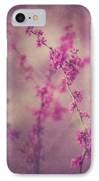 Spring Melody IPhone Case