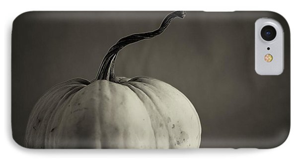 IPhone Case featuring the photograph Squash by Tim Nichols