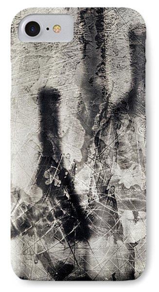 Still Life #384280 IPhone Case by Andrey Godyaykin