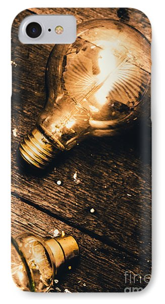 Still Life Inspiration IPhone Case by Jorgo Photography - Wall Art Gallery