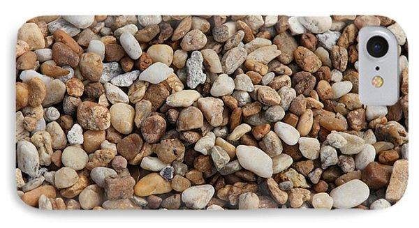 Stones 302 IPhone Case
