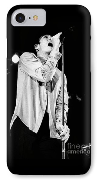 Stp-2000-scott-0924 IPhone 7 Case