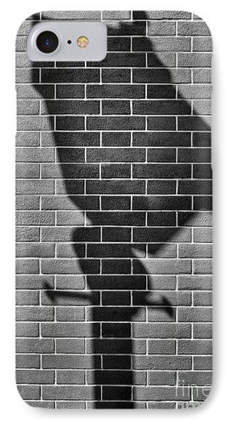 St.petersburg  #8125 IPhone Case by Andrey Godyaykin