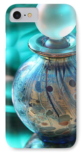 Studies In Glass...murano IPhone Case