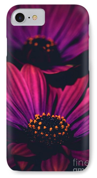 IPhone Case featuring the photograph Sublime by Sharon Mau