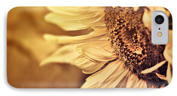 IPhone Case featuring the photograph Summer Afternoon by Douglas MooreZart