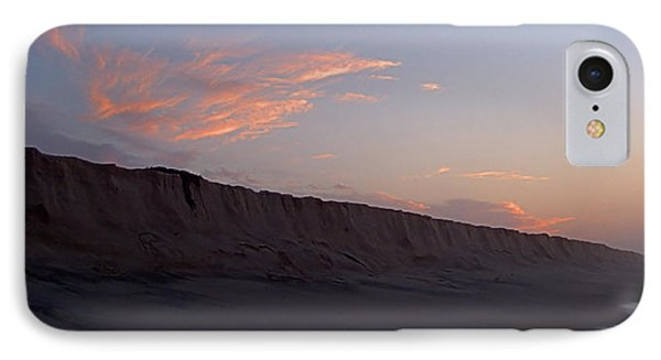 Summer Dawn IPhone Case by Newwwman