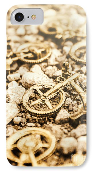 Summer Ride IPhone Case by Jorgo Photography - Wall Art Gallery