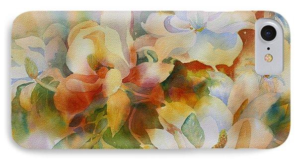 Sun Kissed IPhone Case by Tara Moorman