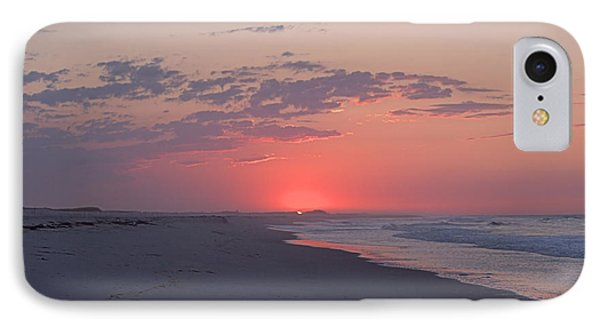 IPhone Case featuring the photograph Sun Pop by  Newwwman
