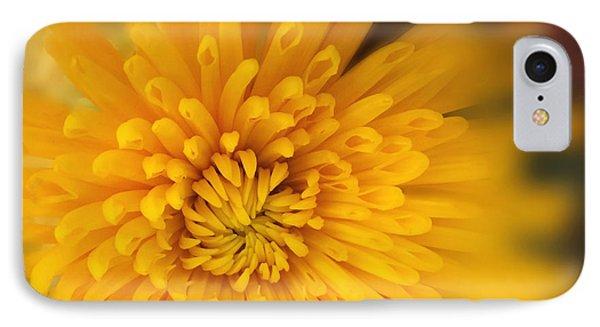 Sunshine Mum IPhone Case by Kathy M Krause