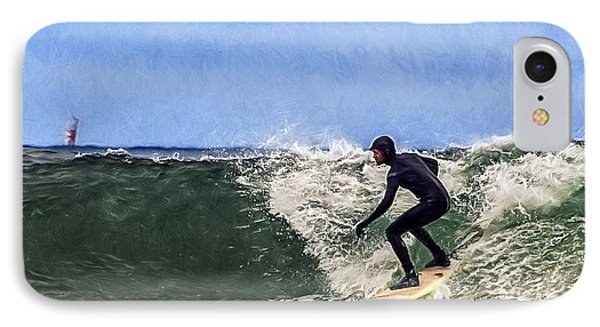 case 12 4 surfer dude duds Indigenous definition , frontier bank , case 124 surfer dude duds inc , and many other ebooks download can hvlp spray latex in epub format.