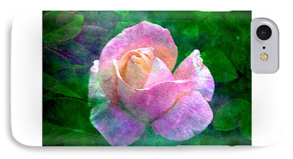 IPhone Case featuring the photograph Sweet Perfume by Karo Evans