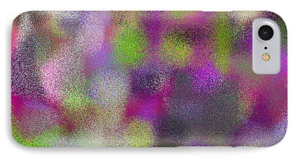 T.1.1039.65.7x5.5120x3657 IPhone Case by Gareth Lewis