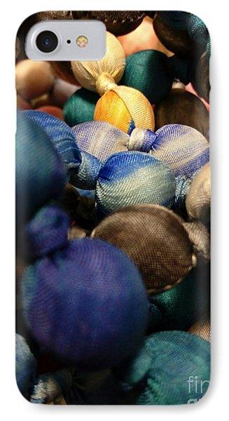 Tetcoration  IPhone Case