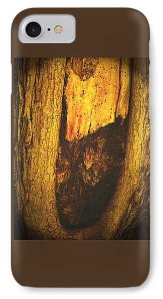 IPhone Case featuring the photograph The African Queen by Lenore Senior
