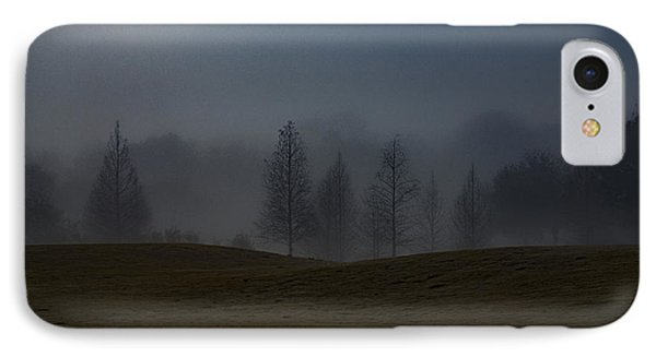 IPhone Case featuring the photograph The Chosen by Annette Berglund