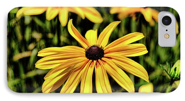 IPhone Case featuring the photograph The Colors And Details by Monte Stevens