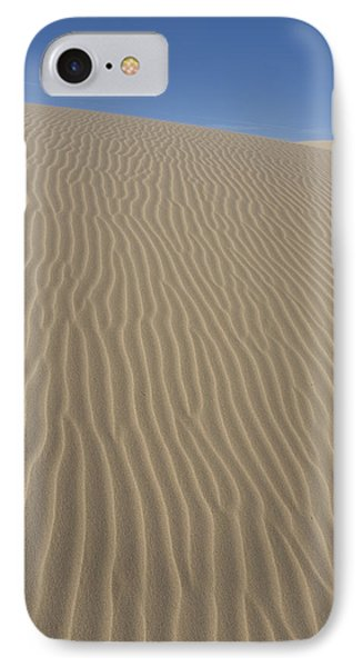 The Dune IPhone Case