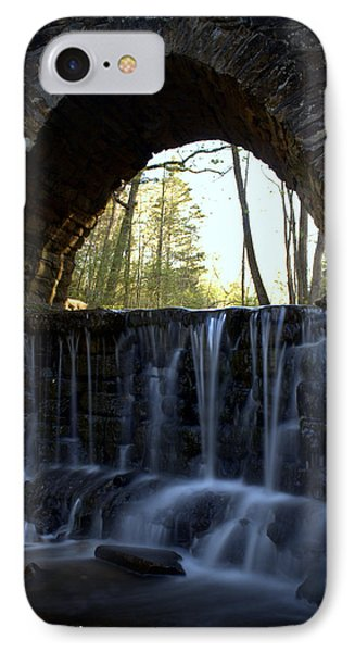 The Gateway IPhone Case