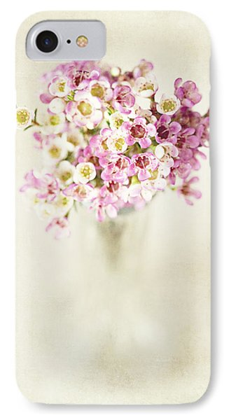 The Gift Phone Case by Lisa Russo