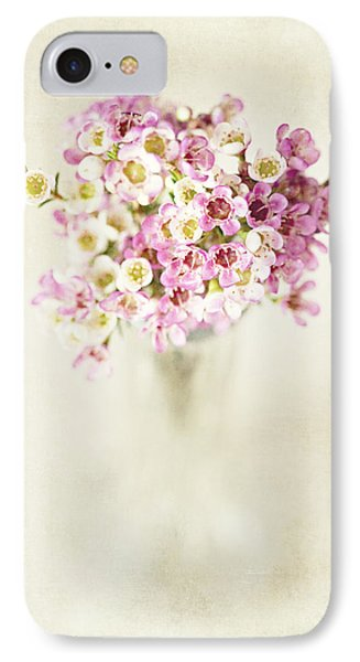 The Gift IPhone Case by Lisa Russo