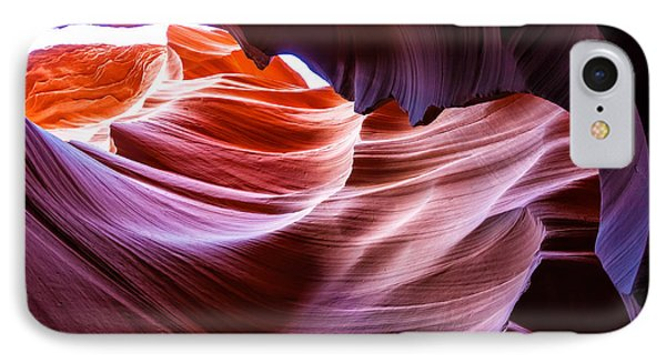 The Natural Sculpture 14 IPhone Case