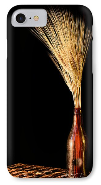 The Vase Phone Case by JC Findley