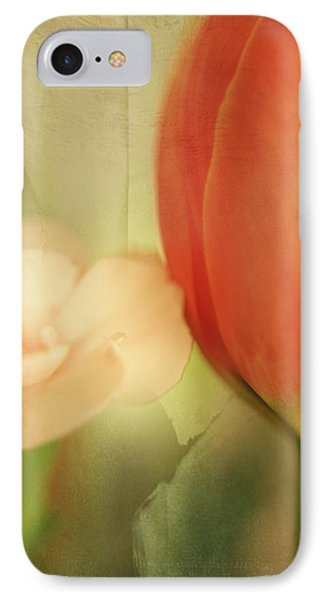 They Could Never Tear Us Apart Phone Case by Laurie Search