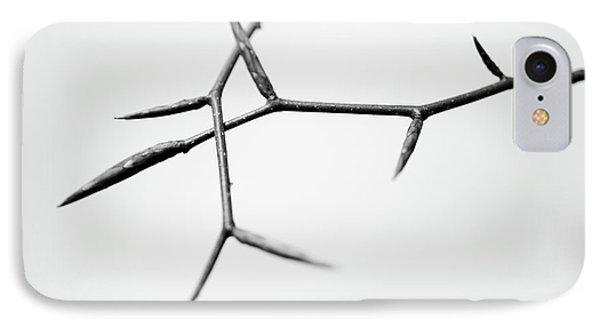 Thin Phone Case by Gabriela Insuratelu